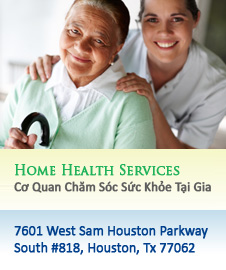 Enjoyable Home Care Houston 713 779 8998 Westchase Bellaire Alief Home Interior And Landscaping Synyenasavecom